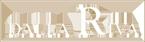 dalla Riva Logo